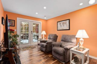 Photo 10: 3219 PORTVIEW Place in Port Moody: Port Moody Centre House for sale : MLS®# R2537419