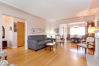 Photo 5: 3825 DUNDAS Street in Burnaby: Vancouver Heights House for sale (Burnaby North)  : MLS®# R2517776