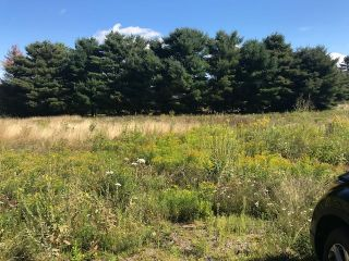 Photo 2: 47 Dorsay Road in East Amherst: 101-Amherst,Brookdale,Warren Vacant Land for sale (Northern Region)  : MLS®# 202006213
