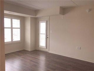 Photo 19: 316 1470 Main Street in Milton: Dempsey Condo for lease : MLS®# W3439073