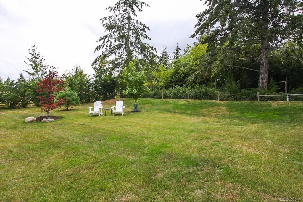 Photo 54: Photos: 191 Muschamp Rd in : CV Union Bay/Fanny Bay House for sale (Comox Valley)  : MLS®# 851814