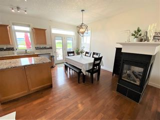 Photo 15: 14 Erhart Close: Olds Detached for sale : MLS®# A1109724