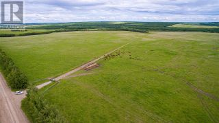 Photo 10: 15166 BUICK CREEK ROAD in Fort St. John (Zone 60): Agriculture for sale : MLS®# C8030416