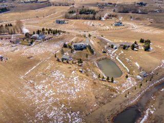 Photo 54: 242078 98 Street E: Rural Foothills County Detached for sale : MLS®# A1093852