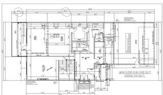 Photo 4: 3119 Kostash Green in Edmonton: Zone 56 House for sale : MLS®# E4259662