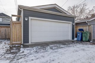 Photo 28: 616 21 Avenue NW in Calgary: Mount Pleasant Detached for sale : MLS®# A1121011