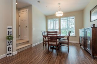 """Photo 13: 40 7157 210 Street in Langley: Willoughby Heights Townhouse for sale in """"THE ALDER"""" : MLS®# R2581869"""