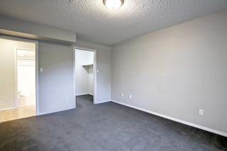 Photo 30: 104 8909 100 Street in Edmonton: Zone 15 Condo for sale : MLS®# E4262789