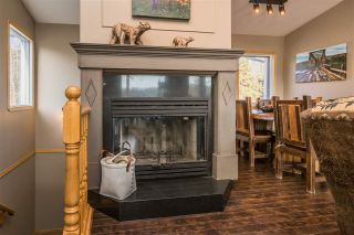 Photo 14: 50505 RGE RD 20: Rural Parkland County House for sale : MLS®# E4233498