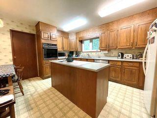 Photo 14: 54 BARNSTAPLE Cove in Winnipeg: Charleswood Residential for sale (1G)  : MLS®# 202114365
