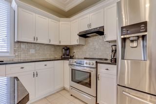 "Photo 16: 9202 202B Street in Langley: Walnut Grove House for sale in ""COUNTRY CROSSING"" : MLS®# R2469582"