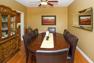 Photo 14: 1107 10221 TUSCANY Boulevard NW in Calgary: Tuscany Condo for sale : MLS®# C4125654