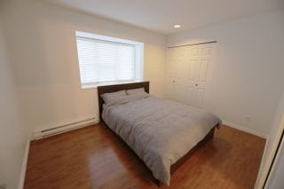"""Photo 15: 206 2133 DUNDAS Street in Vancouver: Hastings Condo for sale in """"Harbourgate"""" (Vancouver East)  : MLS®# R2395295"""