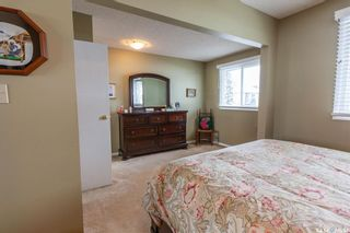 Photo 19: 119 1128 McKercher Drive in Saskatoon: Wildwood Residential for sale : MLS®# SK810824