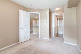 Photo 24: 118 5370 CHAPPELLE Road in Edmonton: Zone 55 Condo for sale : MLS®# E4254585