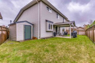 Photo 18: 9421 202A Street in Langley: Walnut Grove House for sale : MLS®# R2350473