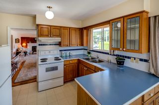 Photo 15: 330 NINTH AVENUE in New Westminster: GlenBrooke North House for sale : MLS®# R2284273