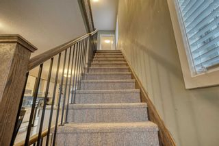 Photo 16: 55 Pallock Hill Way in Whitby: Pringle Creek House (3-Storey) for sale : MLS®# E5359564