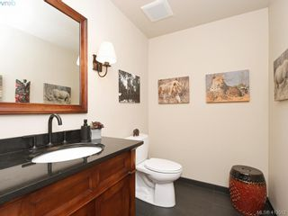 Photo 20: 4731 AMBLEWOOD Dr in VICTORIA: SE Cordova Bay House for sale (Saanich East)  : MLS®# 820003