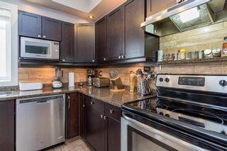 Photo 9: 444 Burrows Avenue in Winnipeg: Residential for sale (4A)  : MLS®# 202112893