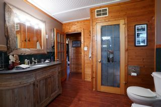 Photo 17: 23040 PTH 26 Highway in Poplar Point: House for sale : MLS®# 202115204