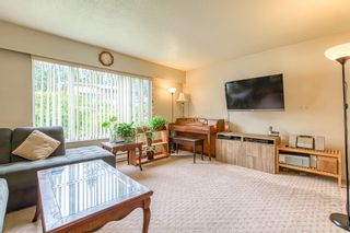 Photo 6: 8297 SHEAVES Road in Delta: Nordel House for sale (N. Delta)  : MLS®# R2464465