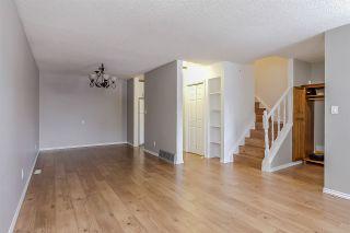 Photo 8: 17119 109 Street in Edmonton: Zone 27 Townhouse for sale : MLS®# E4225524