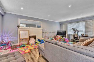 Photo 13: 12970 104 Avenue in Surrey: Cedar Hills House for sale (North Surrey)  : MLS®# R2530111