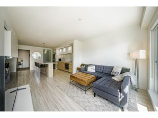 """Photo 9: 312 111 E 3RD Street in North Vancouver: Lower Lonsdale Condo for sale in """"Versatile"""" : MLS®# R2619546"""