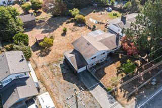 Photo 6: 2123 Church Rd in : Sk Sooke Vill Core House for sale (Sooke)  : MLS®# 884972