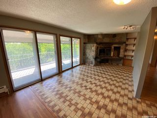 Photo 10: RM#344 Meadowview Acreage Grandora in Corman Park: Residential for sale (Corman Park Rm No. 344)  : MLS®# SK814105