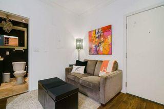 Photo 7: 617 1 W King Street in Toronto: Bay Street Corridor Condo for sale (Toronto C01)  : MLS®# C5400350