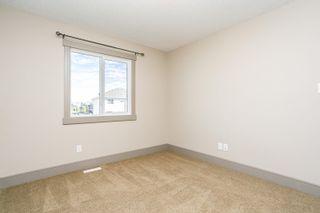 Photo 17: 17612 8 Avenue in Edmonton: Zone 56 House Half Duplex for sale : MLS®# E4261664