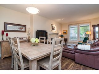 """Photo 8: 19074 69A Avenue in Surrey: Clayton House for sale in """"CLAYTON"""" (Cloverdale)  : MLS®# R2187563"""