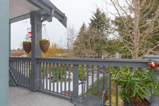 Photo 26: 265 4488 Chatterton Way in : SE Broadmead Condo for sale (Saanich East)  : MLS®# 866654