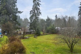Photo 7: 4325 Cowichan Lake Rd in : Du West Duncan House for sale (Duncan)  : MLS®# 861635