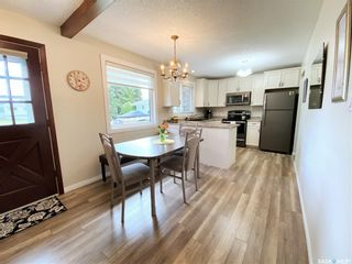 Photo 10: 14 Olds Place in Davidson: Residential for sale : MLS®# SK855176
