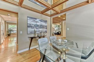 Photo 11: 112 Pump Hill Green SW in Calgary: Pump Hill Detached for sale : MLS®# A1121868