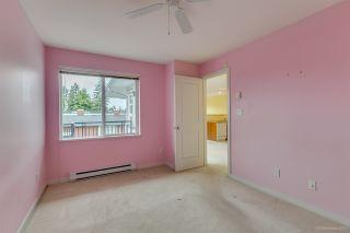 "Photo 15: 411 6508 DENBIGH Avenue in Burnaby: Forest Glen BS Condo for sale in ""OAKWOOD"" (Burnaby South)  : MLS®# R2085084"