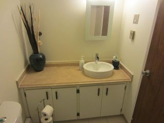 Photo 9: 595 Adsum Drive in WINNIPEG: Maples / Tyndall Park Condominium for sale (North West Winnipeg)  : MLS®# 1220839