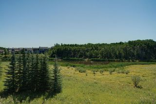Photo 27: 111 Ascot Point SW in Calgary: Aspen Woods Row/Townhouse for sale : MLS®# A1144877