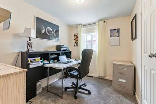Photo 24: 427 Homestead Trail SE: High River Mobile for sale : MLS®# A1018808
