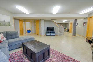 Photo 46: 43073 Rd 65 N in Portage la Prairie RM: House for sale : MLS®# 202120914