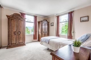 Photo 17: 701 567 LONSDALE Avenue in North Vancouver: Lower Lonsdale Condo for sale : MLS®# R2598849