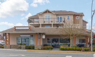 Photo 28: 101 7088 West Saanich Rd in BRENTWOOD BAY: CS Brentwood Bay Condo for sale (Central Saanich)  : MLS®# 801470
