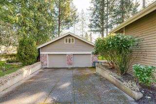 Photo 41: 1011 Kentwood Pl in : SE Broadmead House for sale (Saanich East)  : MLS®# 871453