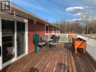 Photo 19: 18 Railroad Avenue in Faust: House for sale : MLS®# A1103334