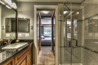 Photo 15: 111 8258 207A STREET in Langley: Willoughby Heights Condo for sale : MLS®# R2200627