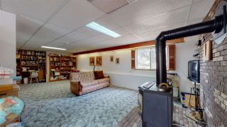 Photo 37: 4722-4724 52 Street: Calmar House for sale : MLS®# E4238778