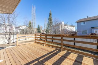 Photo 42: 10346 Tuscany Hills NW in Calgary: Tuscany Detached for sale : MLS®# A1095822